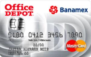 Tarjeta de credito banamex home depot estado de cuenta for 0 home depot credit card