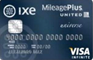 tarjeta de crédito acompañante del hotel grasa